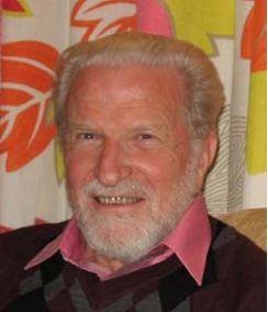John Hood (1934-2011)