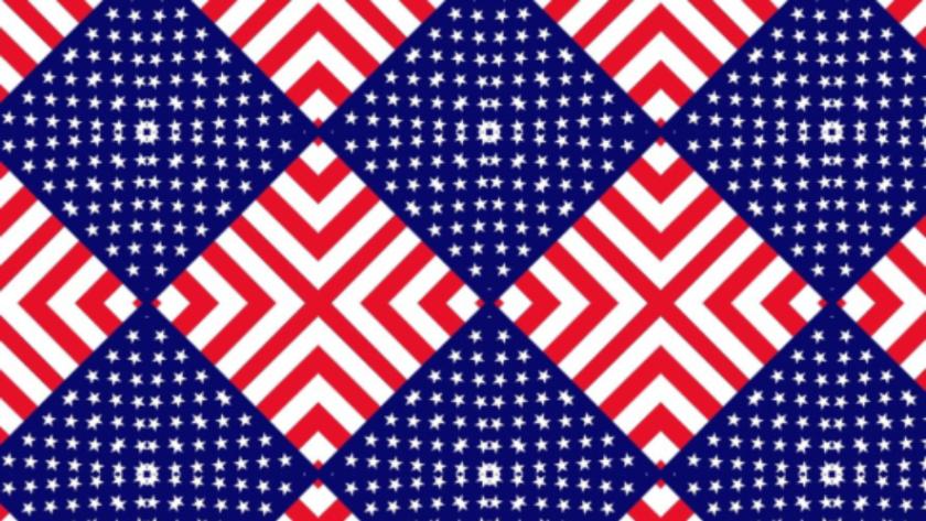 koski-us-wrap6