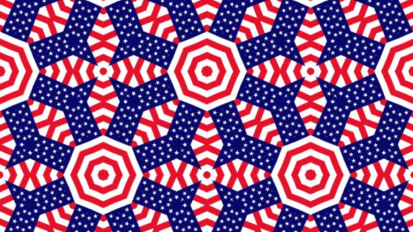 koski-us-wrap8