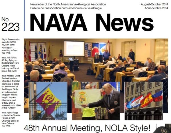 http://www.nava.org/nava-publications/nava-news-online