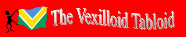 vextab
