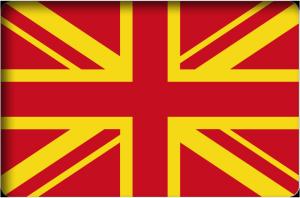 Reilunya Unida o Catano Unido