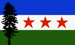 Flag_of_Washington_2.0