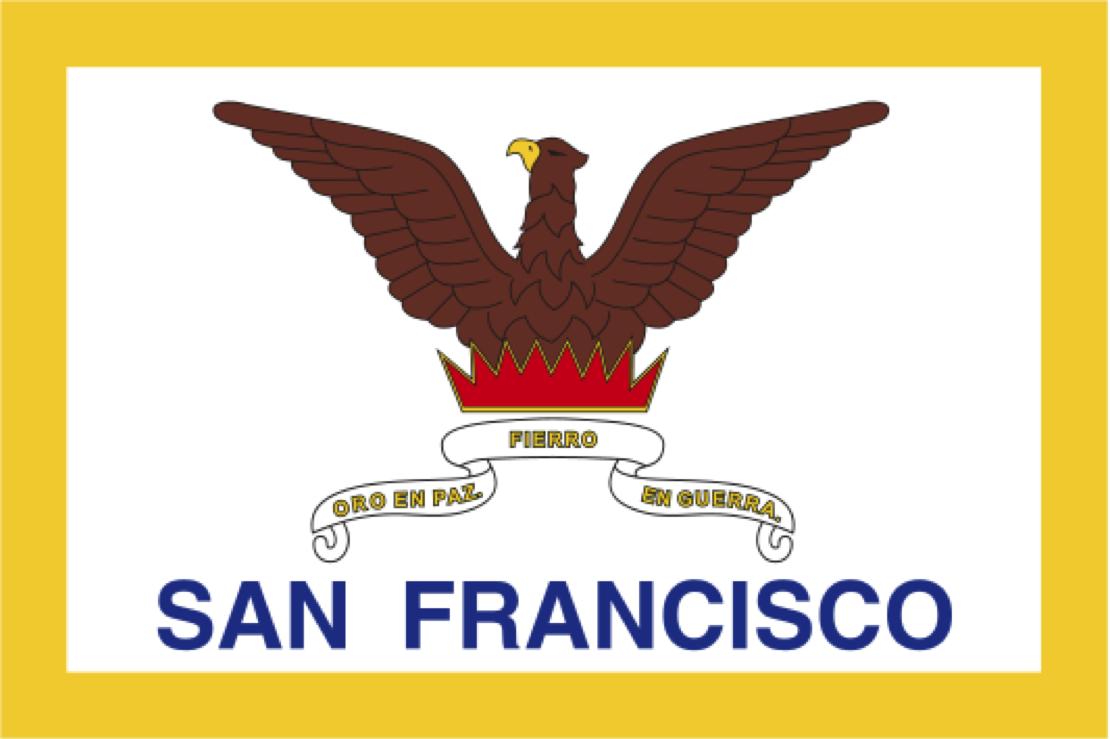 San Francisco Curbs ItsEnthusiasm