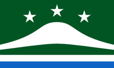 WA_Flag_Proposal_Alternateuniversedesigns