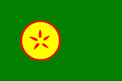 WA_Flag_Proposal_FlagFreak