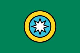 WA_Flag_Proposal_Hoofer7