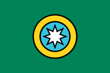 WA_Flag_Proposal_Hoofer7