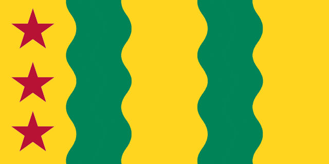 WA_Flag_Proposal_Tibbetts