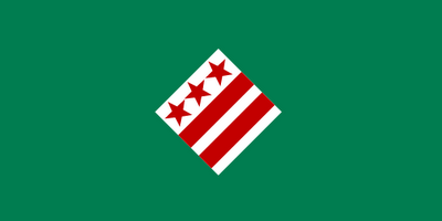 WA_Proposed_Flag_Rotterdam_Herald_1