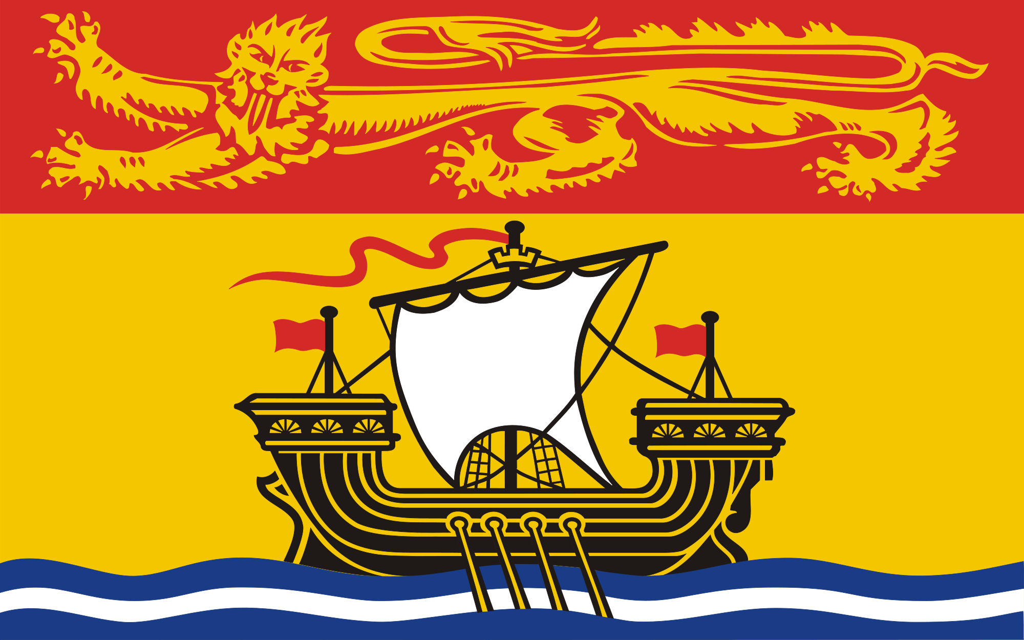 an overview of the maritime province of new brunswick Atlantic maritimes - 13 days canada's smallest province is a quaint place of natural beauty and rich history nestled between nova scotia and new brunswick.