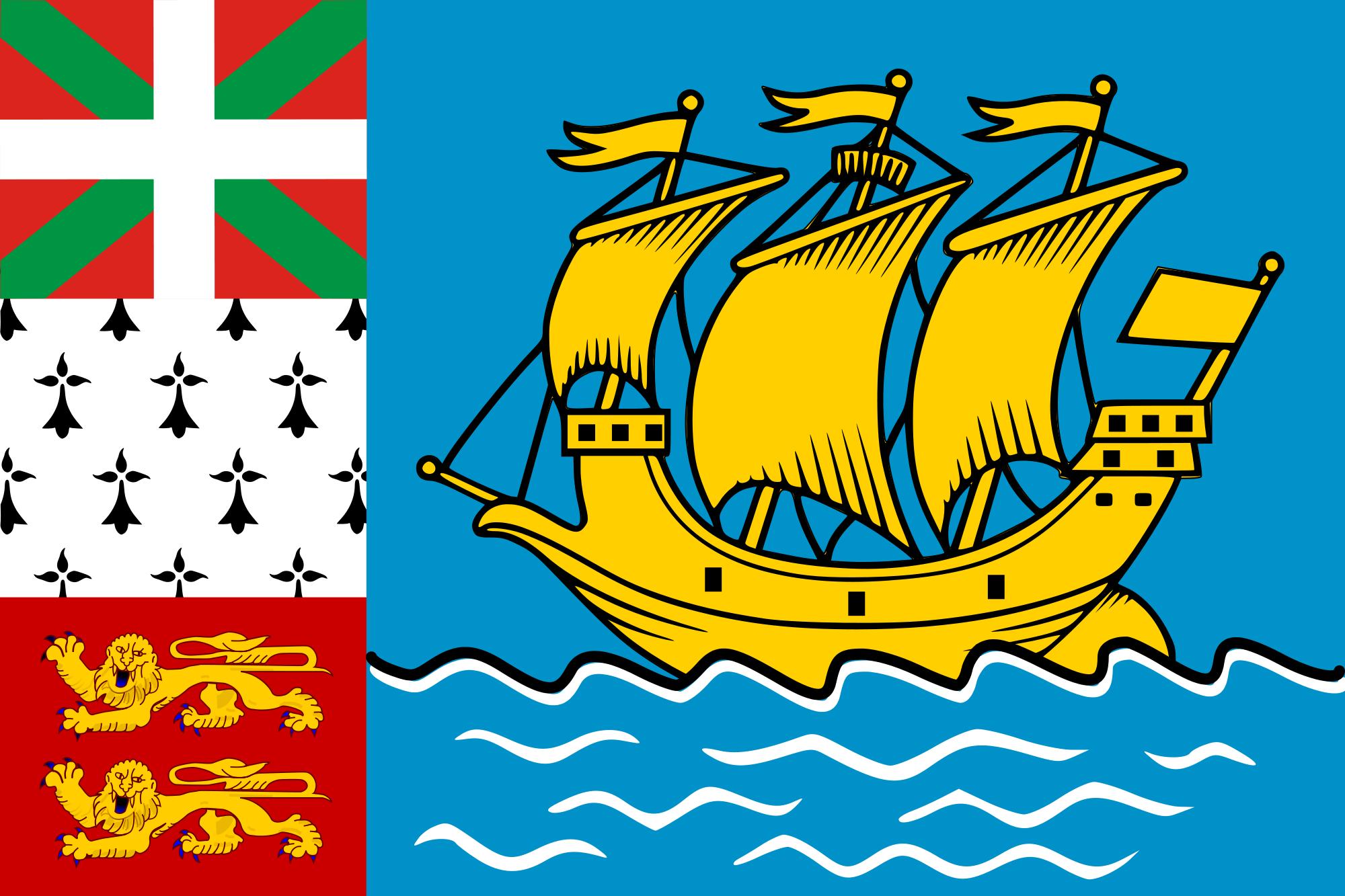 Complexities – Portland Flag Association