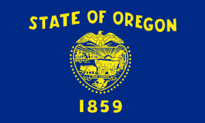 750px-Flag_of_Oregon.svg