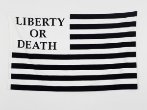 Liberty or Death.  2006.