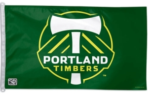 timbers-logo-flag