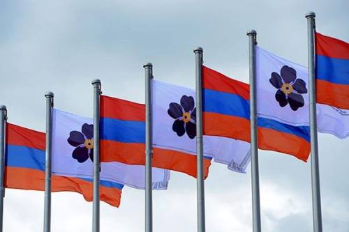 armenian-and-forgetmenot-flags