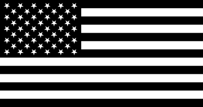 The Stankonia flag, by OutKast.
