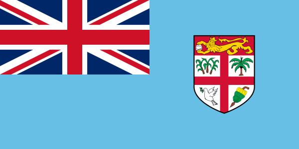 Flag_of_Fiji.svg