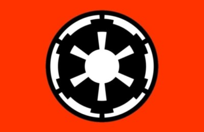 Imperial War Flag.  By Miguel Paolo Pernia (mpcp13) on photobucket.com.