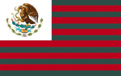 mexicanamericanflagcopy