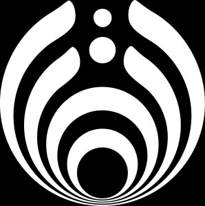 The Bassdrop symbol.