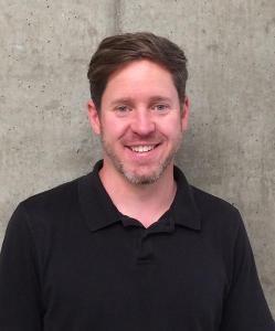 Mark Eischeid