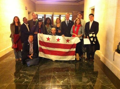 october-25th-statehood-lobby-team