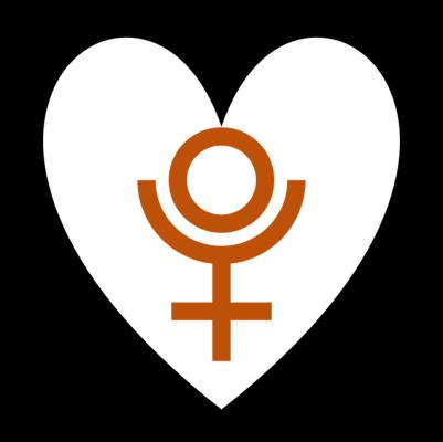 pluto-heart-square