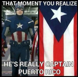 captain-puerto-rico
