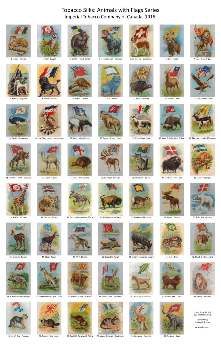 animals-with-flags-1915