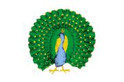 burma1835