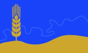 fargo-flag-3-428x260