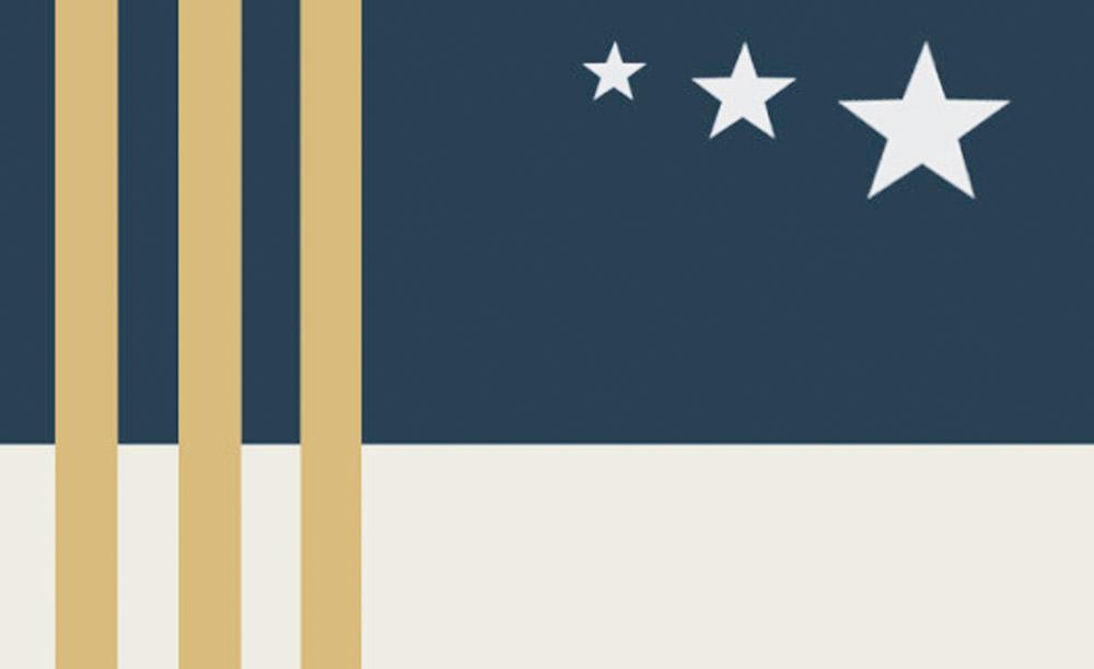 Portland Flag Association
