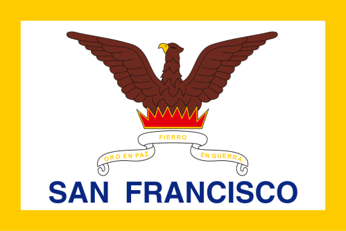Flag_of_San_Francisco.svg