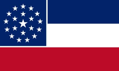 The 2001 referendum proposed this redesign.