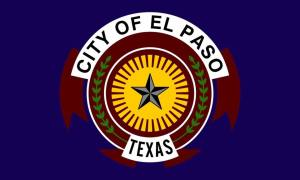 current-el-paso-flag
