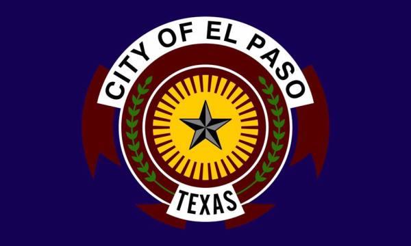 current-el-paso-flag