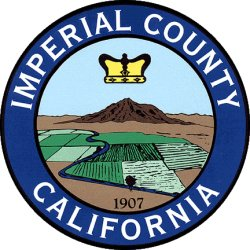Imperial_County_ca_seal