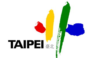 1125px-Flag_of_Taipei_City.svg