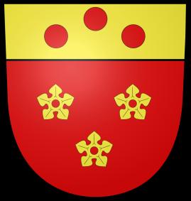 Aremberg, Germany