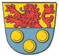 Auerbach, Bensheim, Germany