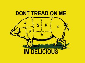 Dont_tread_on_me_im_delicious_web.9934605_large