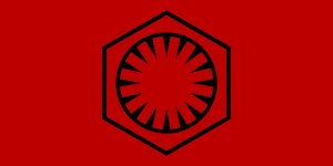 flag_of_the_first_order__star_wars_vii__by_redrich1917-d8wwq83