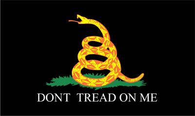 December 2015 – Portland Flag Association