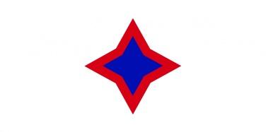 Southern Cross of New Zealand Aotearoa