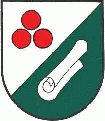 Niklasdorf, Austria