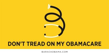 obama-gadsden-flag-mockery-dont-tread-on-my-obamacare