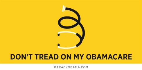 obama-gadsden-flag-mockery-dont-tread-on-my-obamacare
