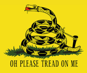 please-tread-on-me-300x253
