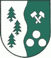 Ratten, Austria